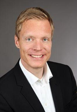 Weber, Jörg-Andreas, Prof. Dr. iur.