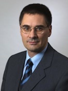 Burkhardt, Achim, Prof. Dr. rer. pol.