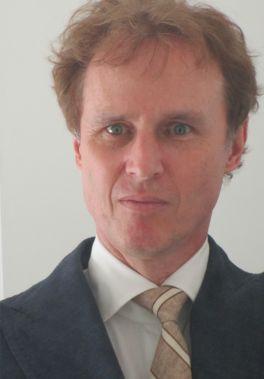 Graumann, Matthias, Prof.Dr.rer.pol.habil.