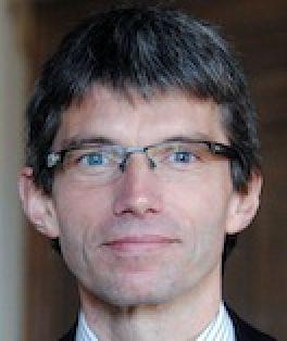 Weiß, Hans-Jörg, Prof.Dr.rer.pol.habil.