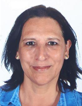 Castro Kohler, Mariela Ellen, M.A.